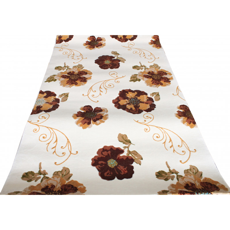 CARPET & MORE 0109 KMK