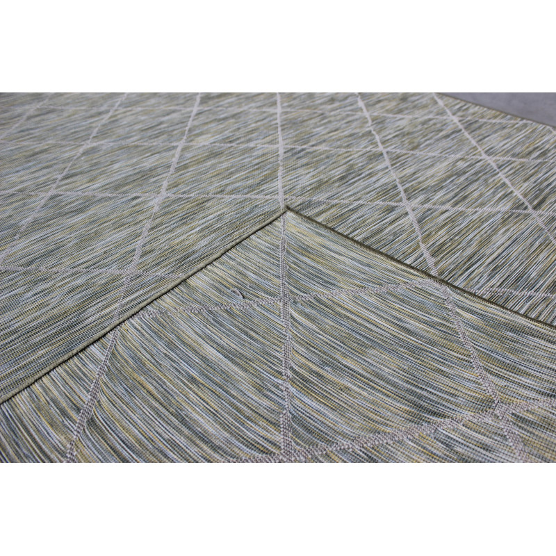 MULTI PLUS 7299 Lemon Grass
