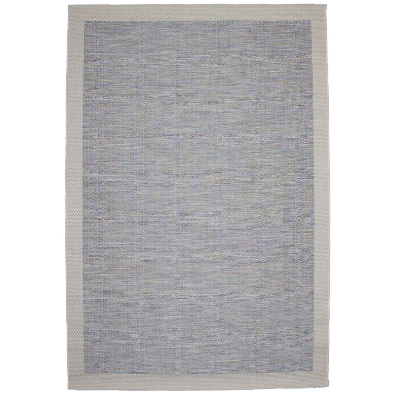 BREEZE 6015 wool/raw blue/2T13