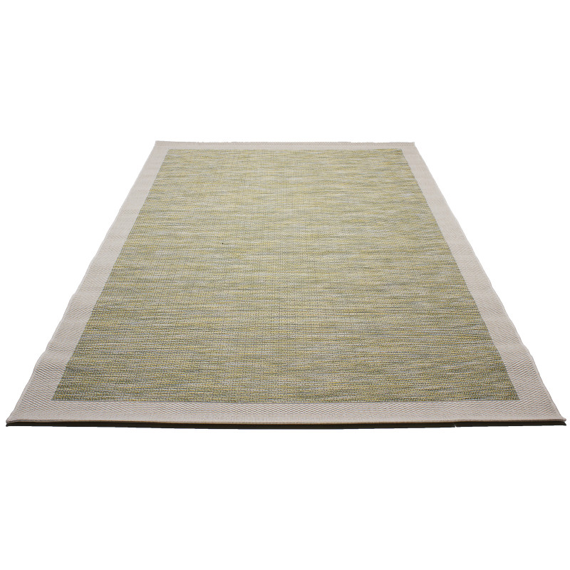 BREEZE 6015 wool/lemon grass/2T16