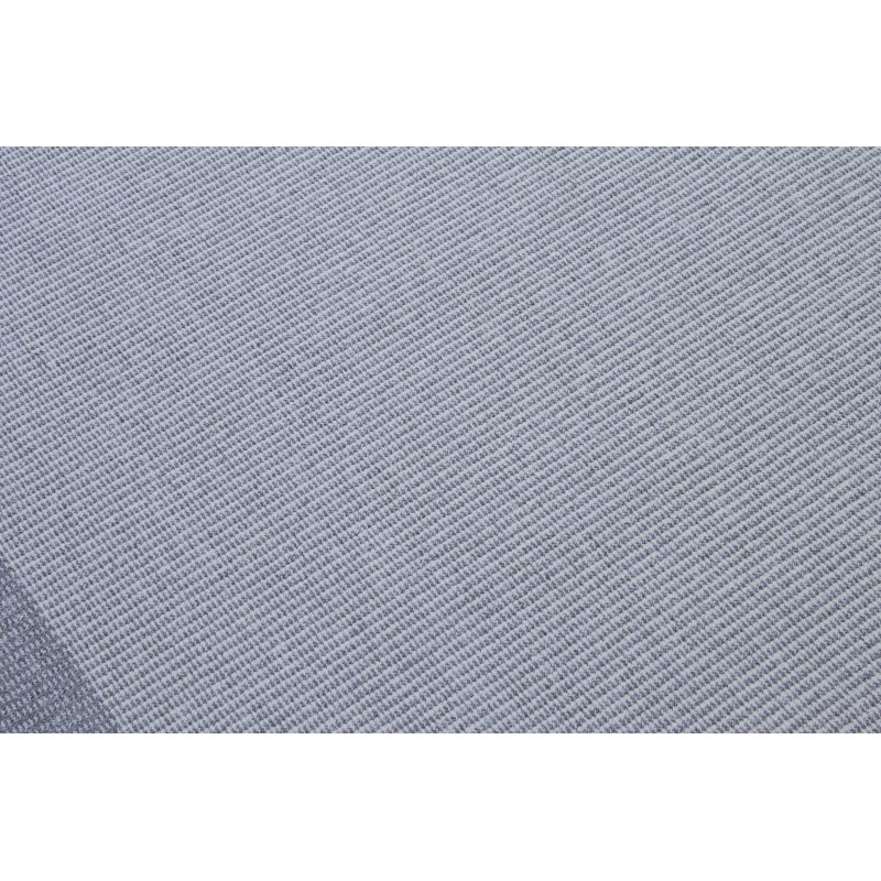 ENNEA 902 GREY-SUGAR