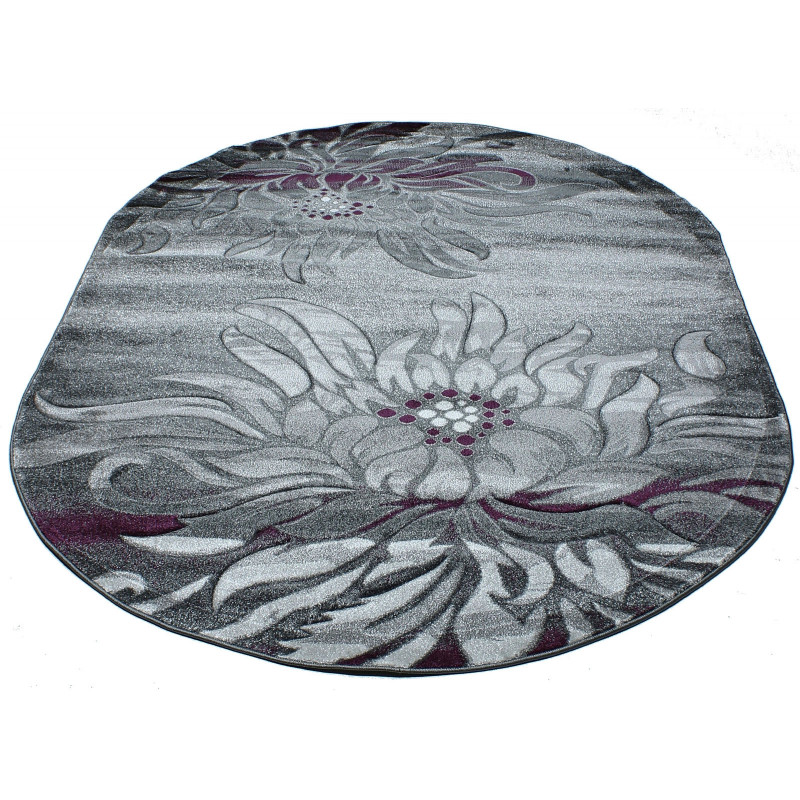 DAISYCARVING 8480a GREY