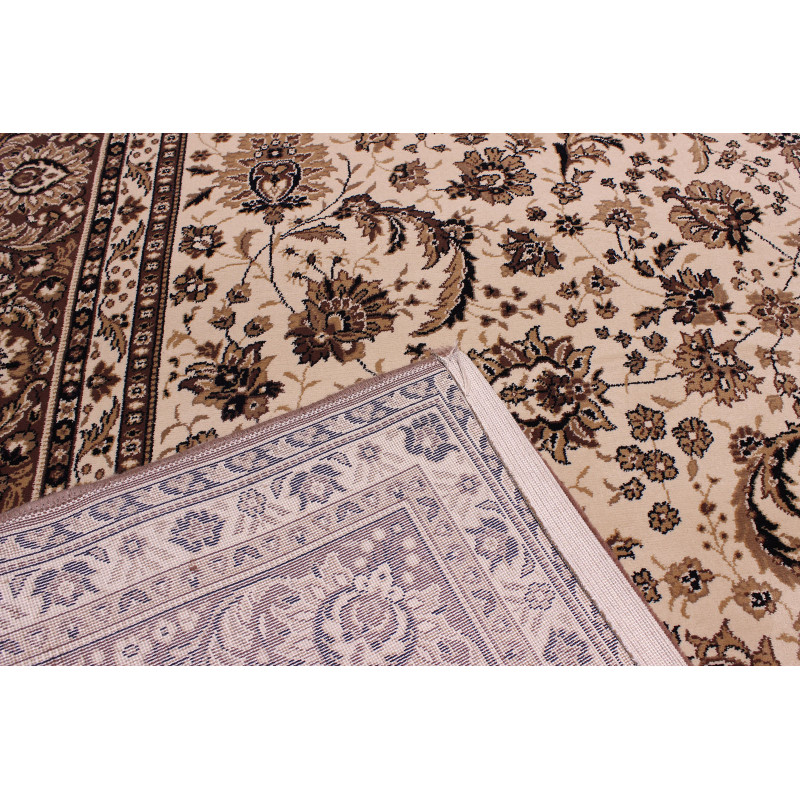 KASBAH S 13720/477 beige/brown