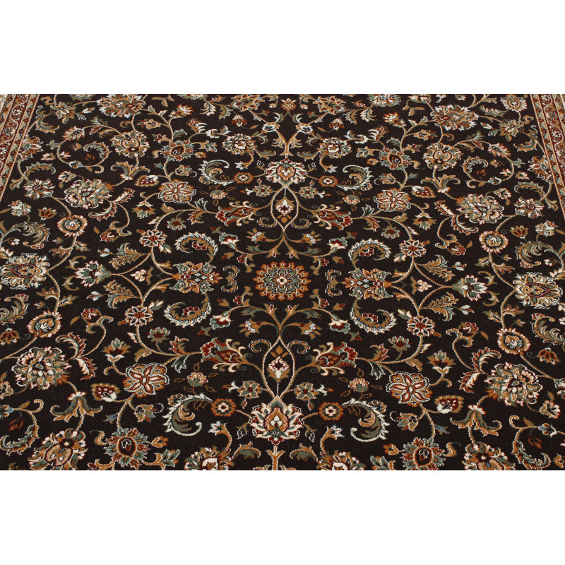 FARSISTAN 5604/702 BROWN