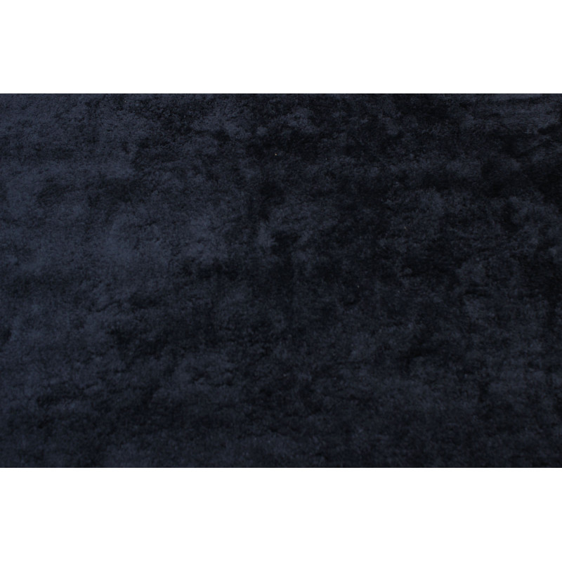 TIVOLI BLACK