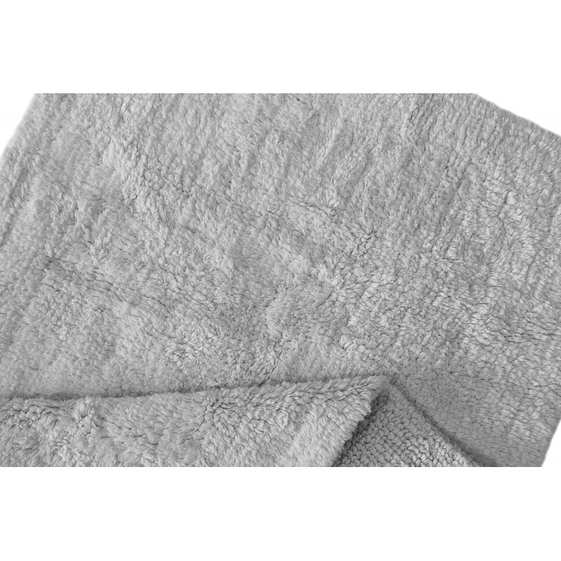 16286A BATH MAT WHITE