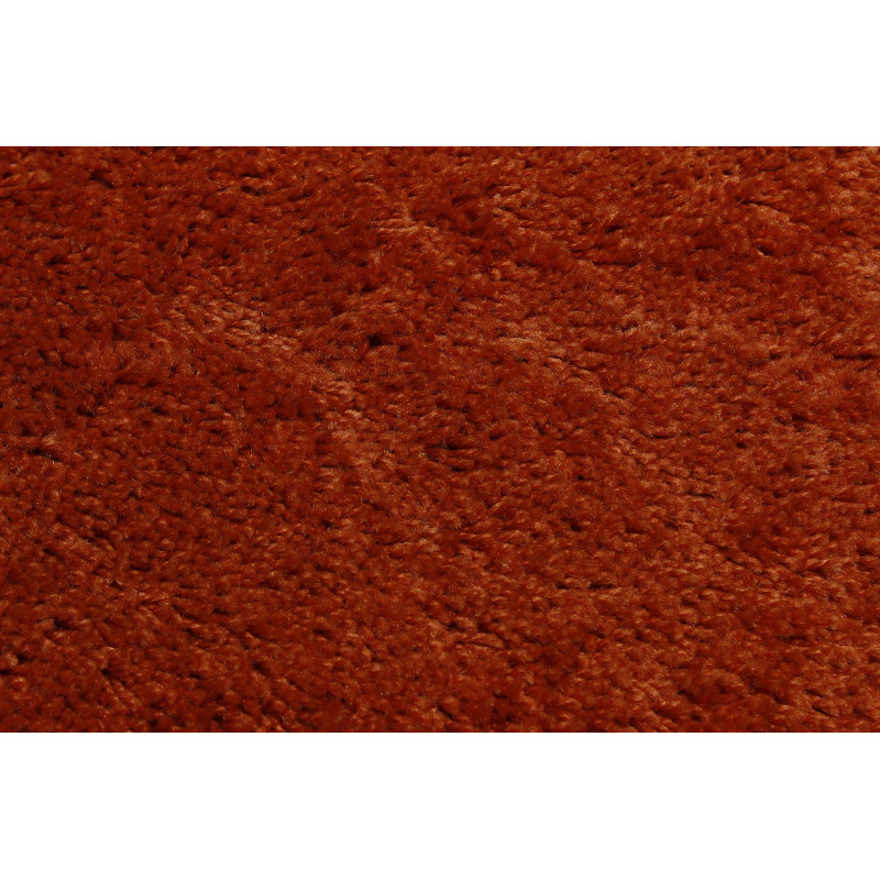 SOFT 60X100 1PC PLAIN TERRACOTTA (2005)