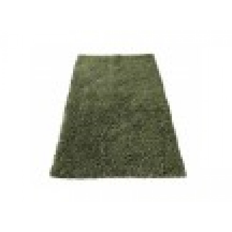 81103 BATH MAT GREEN