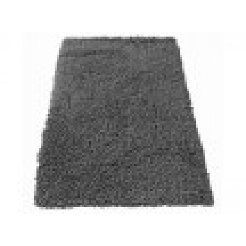 81103 BATH MAT L.GREY