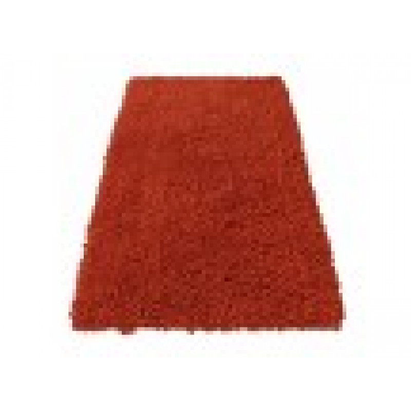 81103 BATH MAT ORANGE